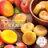 【整點特賣】脆皮布朗尼1盒 (12入)+ 愛文芒果升級體驗場:乳酪球任選1盒$499免運(1盒32入)★(4種口味任選) 原味 / 愛文芒果 / 靜岡抹茶 / 蔓越莓★ 1