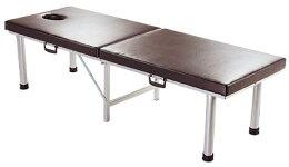 永大醫療 推拿 指壓 美容床 按摩床 重量