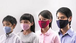 永大醫療~3M舒適口罩(大人M/L)可選擇顏色每個特價119元