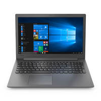 Lenovo Ideapad 130 15.6-Inch Laptop w/AMD A4-9125, 4GB RAM