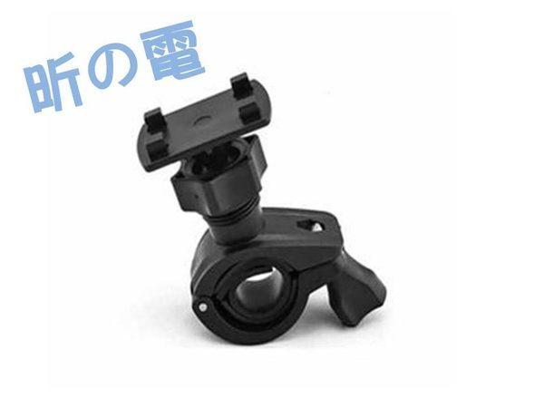 ^~NOVA成功3C^~來 行車記錄儀導航儀後視鏡四扣支架 四爪行車記錄儀後視鏡支架  喔