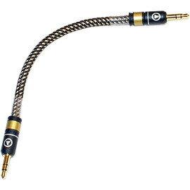 <br/><br/>  志達電子 CAB035 純銀音頻線 Yarbo 6N銀線 適用於MP3及隨身耳擴 適合各類型音樂 對錄線 RPA 2STEPDANCE D12 ADL Cruise<br/><br/>