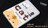 【客製圖案】超薄行動電源7000mAh台灣製造/行動電源/日本機心/質感家具/送禮/自用/生日 2