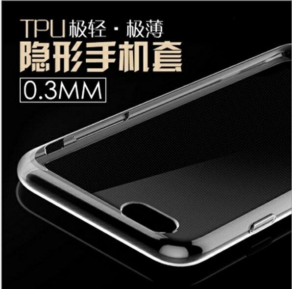 【少東通訊】清水套 透明套 iPhone 6S iP6S i6 Plus iPhone 5S 4S 手機套 果凍套