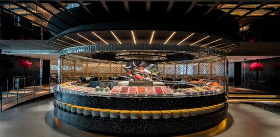 (最後1張搶購中)台北晶華酒店壹樓栢麗廳自助式下午茶優惠折扣券(平假日皆適用)