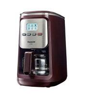 涼夏咖啡機到Panasonic 國際牌 全自動美式咖啡機  NC-R600就在永佳電器推薦涼夏咖啡機
