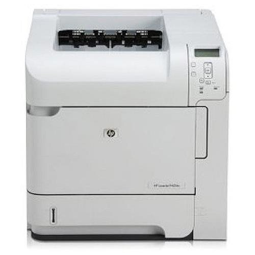 Refurbished HP LaserJet P4015n Monochrome Laser Printer 2