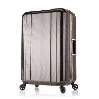 出國必備行李箱收納推薦到日本 LEGEND WALKER 6702-70-29吋 鋁框超輕量行李箱 碳纖黑就在LEGENDWALKER推薦出國必備行李箱收納