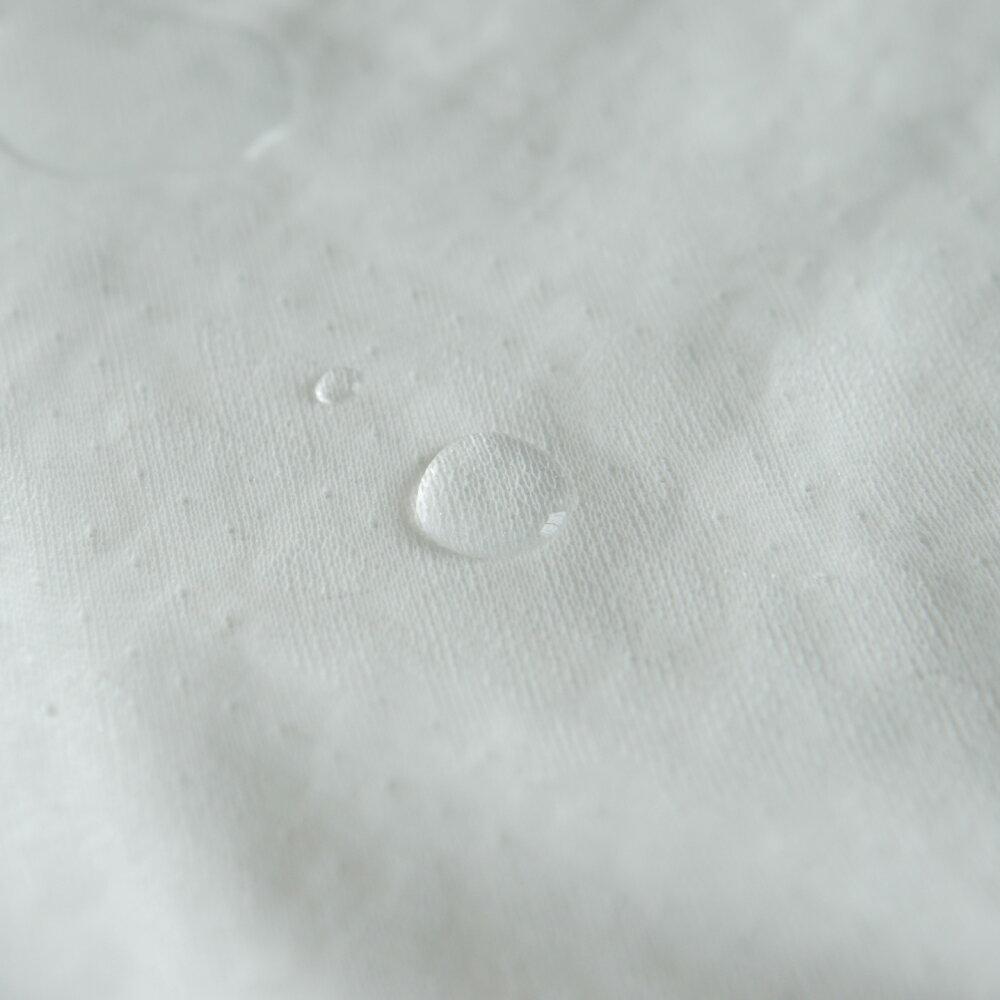 保潔墊 葉月 薄膜式防水保潔墊【多尺寸任選】長效防水 透氣抗菌 翔仔居家│樂天雙11 4