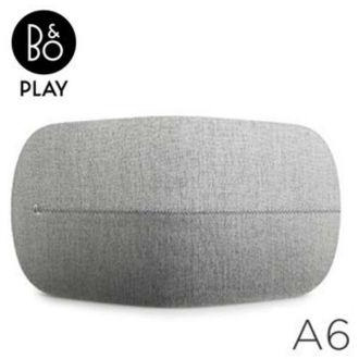 B&O PLAY BeoPlay A6 AirPlay 藍牙4.0 公司貨 分期0利率