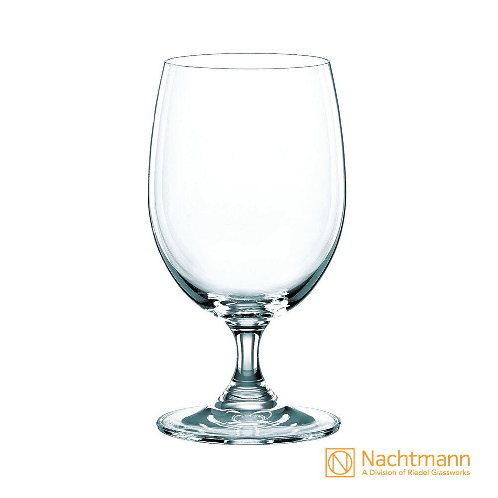 【NACHTMANN】 維芳迪礦泉水杯14.4cm(355ml)-Vivendi