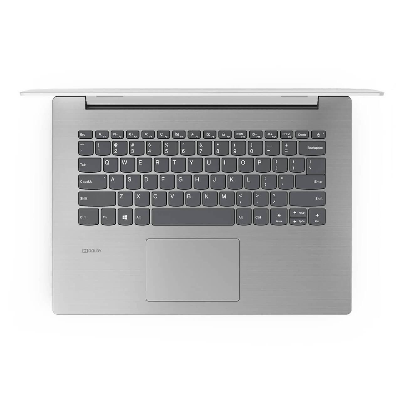 Lenovo IdeaPad 330, 14 0