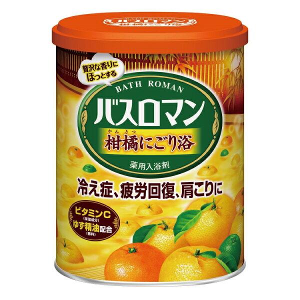 雞仔牌柑橘溫泉入浴劑入浴球沐浴球日本製545312