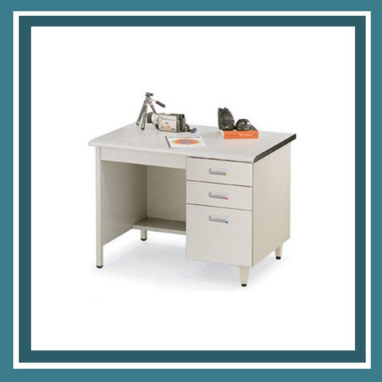 『商款熱銷款』【辦公家具】UD-107G U型辦公桌 辦公桌 書桌 桌子