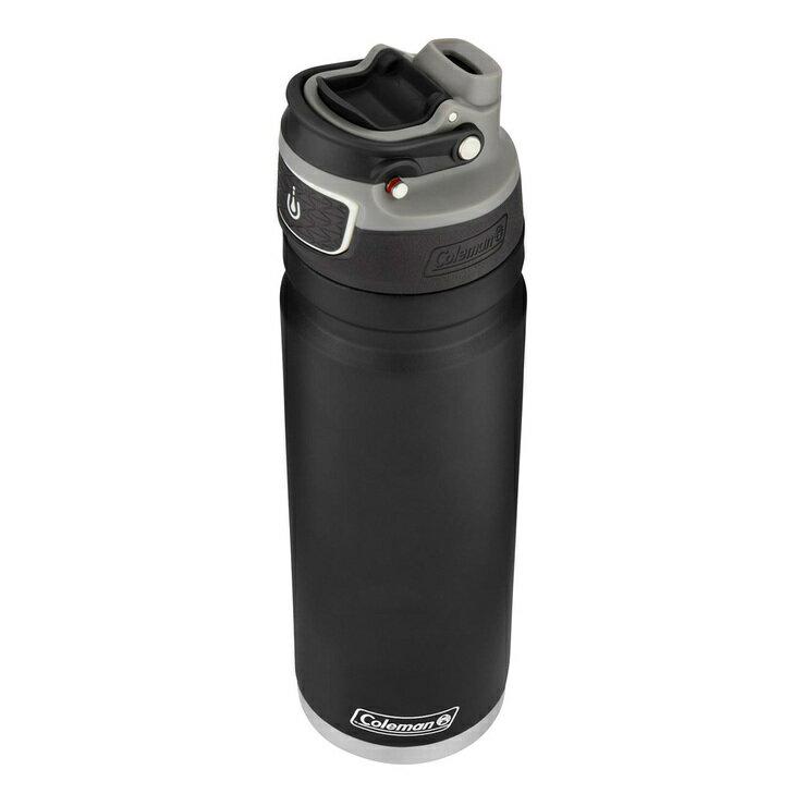 Coleman 不鏽鋼保溫保冷瓶2件組 709毫升