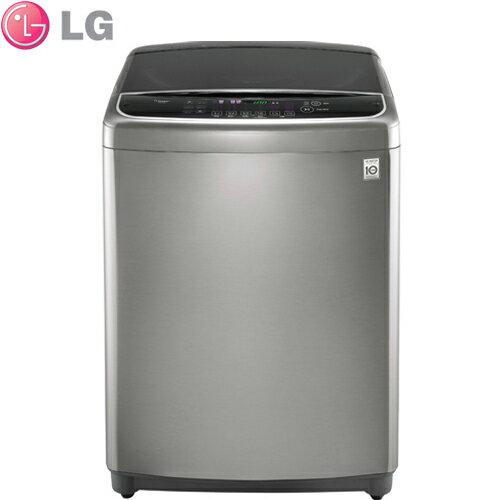 <br/><br/>  LG 樂金 WT-D176VG 17KG 直立式洗衣機 6MOTION DD變頻系列 (不銹鋼銀)<br/><br/>
