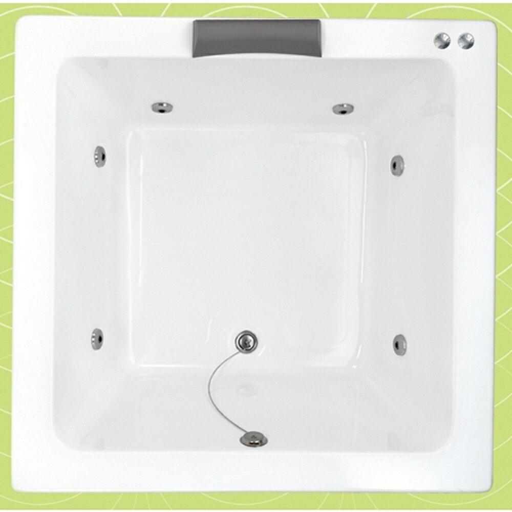 按摩浴缸_造型_DS-902-120A (QD)