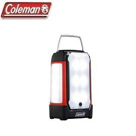 [Coleman]DUO面板型營燈公司貨CM-33144