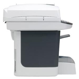 HP LaserJet M1522NF Multifunction Printer - Monochrome - 23 ppm Mono - 600 x 600 dpi - Fax, Copier, Scanner, Printer 4