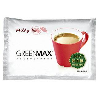 【馬玉山】炭香紅奶茶(14入)~新品上架▶全館滿499免運