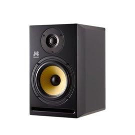 JS淇譽JY1101監聽喇叭多媒體喇叭電腦喇叭音響音箱電腦喇叭【迪特軍】