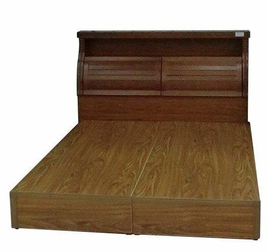 【尚品家具】110-03 和全 樟木半實木5尺床頭箱/被櫥頭/床頭櫥櫃/床頭收納櫃/床頭置物箱/床頭儲物櫃