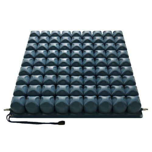 淳碩 浮動坐墊9X9氣墊座(6公分) 輪椅座墊 附贈好禮