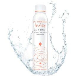 雅漾舒護 泉水 公司貨 單瓶完整封膜中標特賣