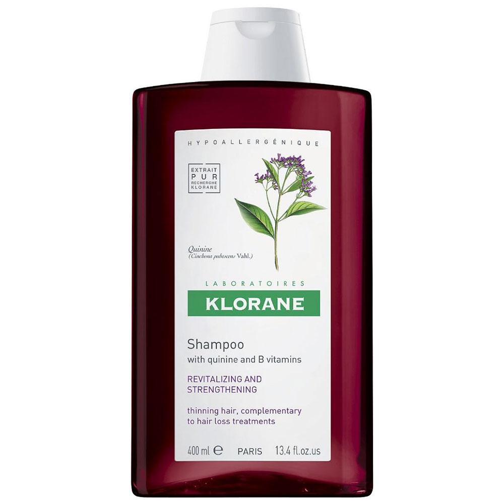 蔻蘿蘭 養髮洗髮精 400ml 組合拆售 KLORANE 蔻羅蘭 公司貨中文標 PG美妝