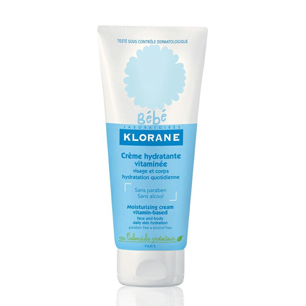 蔻蘿蘭寶寶保濕護膚乳40ml 蔻羅蘭 公司貨中文標 PG美妝