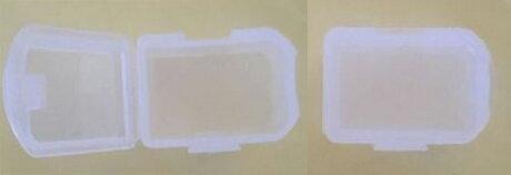 【省錢博士】隨機出貨 / 可以拆/可組裝的藥盒 / 可多格拼裝 一格3元 - 限時優惠好康折扣
