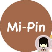 覓品創意生活 Mi Pin