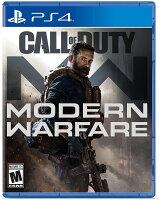 Deals on Call Of Duty: Modern Warfare PS4