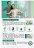 【漆太郎】Dulux得利991竹炭健康居抗甲醛乳膠漆 平光 1G(加侖)  /  5G(加侖) 618購物節 3