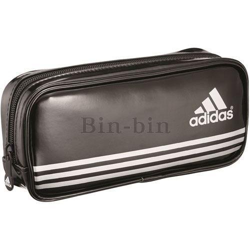 Adidas 筆袋/947-792