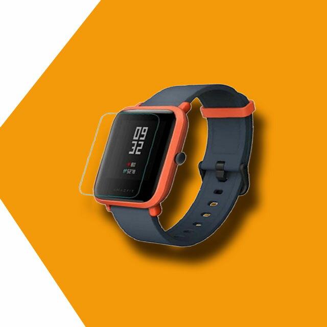 小米系列手錶保護膜 米動手錶保護貼 米兔3兒童手錶保護貼 小米手環4保護貼 小米手環3保護貼 保護貼 保護膜 防爆膜 1