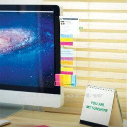 【超取299免運】全新升級版電腦留言板 可插A4紙照片 可當手機支架充電