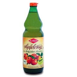 Dr. OKO 有機德國蘋果醋 Organic Apple Cider Vinegar (750ml)