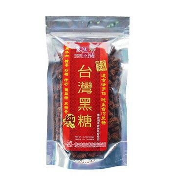 龍口 台灣黑糖 150g × 12包入