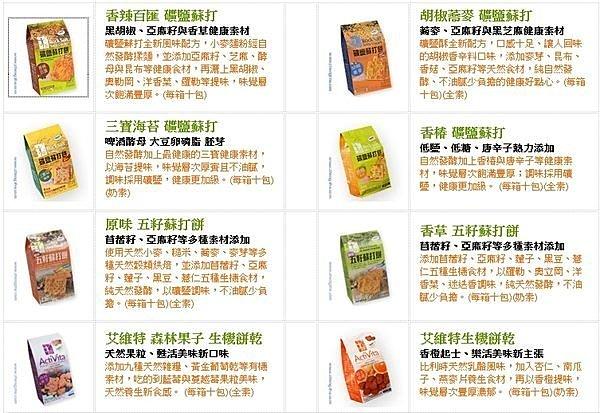 正哲 胡椒鹽蕎麥蘇打餅 /香椿/ 五籽 /三寶海苔/森林果子/起士香橙/香草/香辣百匯-5包入