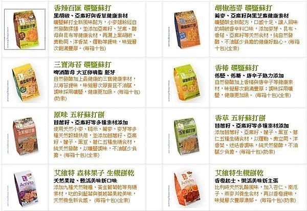 正哲 胡椒鹽蕎麥蘇打餅 /香椿/ 五籽 /三寶海苔/森林果子/起士香橙/香草/香辣百匯