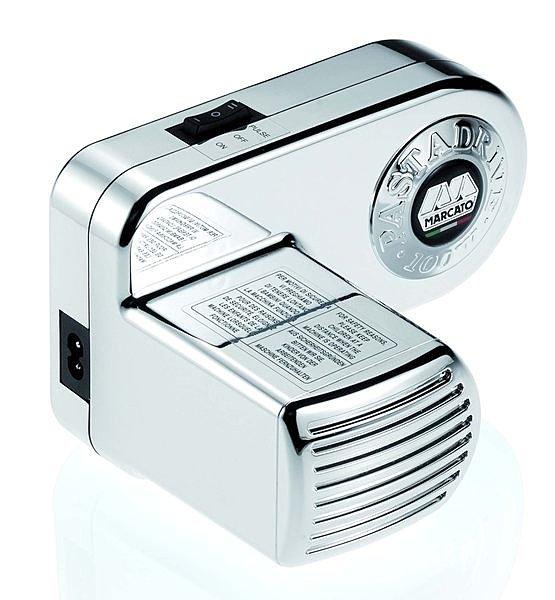 阿邦小舖 MARCATO PASTADRIVE 電動馬達 義大利原裝進口製麵機/壓麵機 來電預訂享優惠