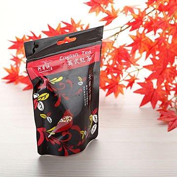 阿華師茶業天籟茶語英式紅茶 2.2^~10入