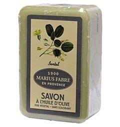 法鉑天然草本精油皂(250g香氛皂馬賽皂)買即贈柚子皂