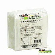 Dr.oko 有機樹薯粉(俗稱地瓜粉)300g