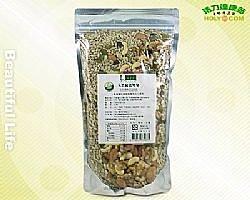 美好人生 天然綜合生堅果(1000g)