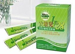 家酪優 安敏兒LP28 DIY優格活菌1盒(30包) 1盒入