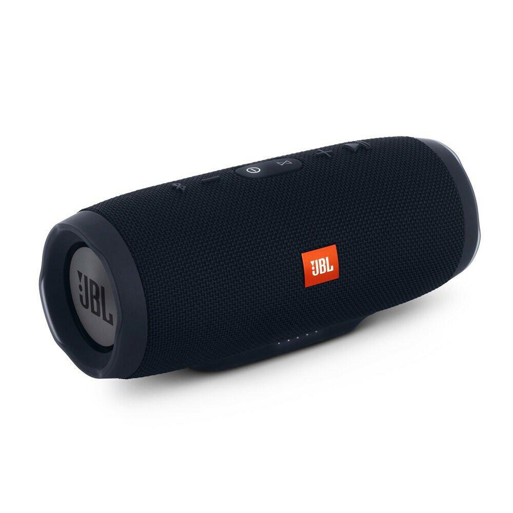 ~育誠科技~英大 貨~JBL CHARGE 3 黑色~藍芽音響  藍牙喇叭音箱  6000
