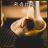 荷蓮御家▶【Mr.起司章魚】●濃郁起司搭配Q彈章魚●1袋20入手工黑豬肉水餃 1