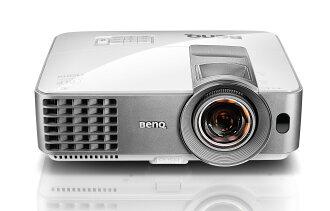 BENQ 明基 MW632ST WXGA 短焦投影機【零利率】※熱線07-7428010